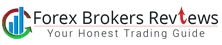 best Forex brokers around the world