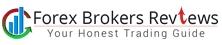 best Forex brokers around the world